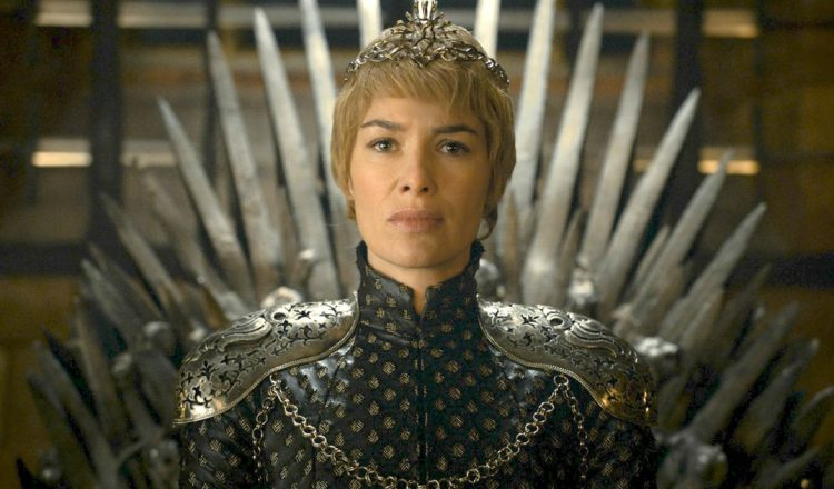 rs-246415-game-of-thrones-cersei-crown-finale-season-6