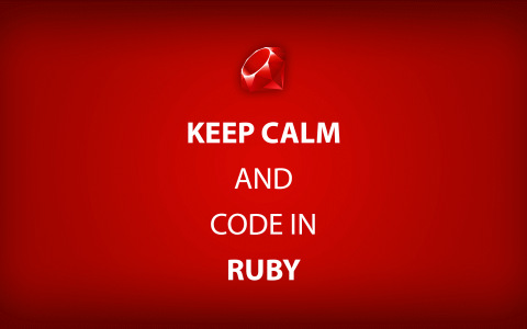 ruby-ruby-on-rails