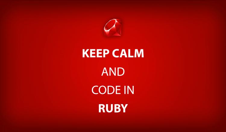 ruby-ruby-on-rails