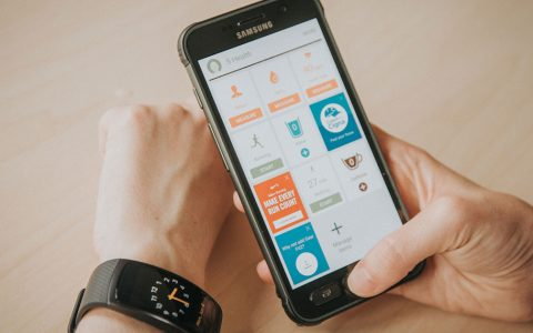 samsung-gear-fit-2-apps-4-1200x630-c