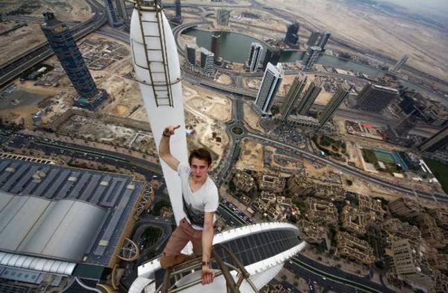 selfie-extremo-1425312490396