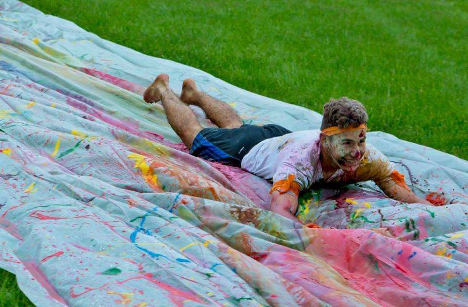 slip-and-slide-3