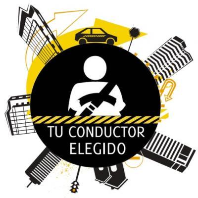 solicitamos_conductores_con_moto_y_acompanante-509d666b925384fada1278977