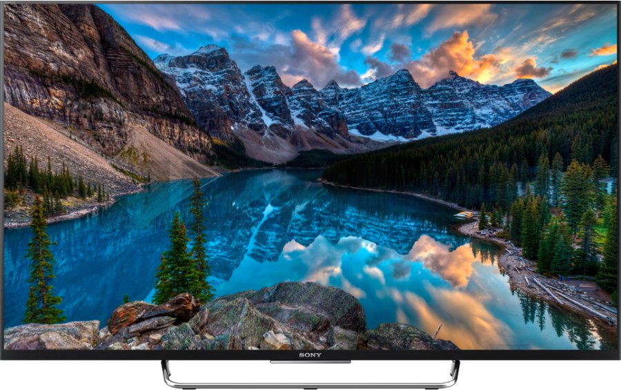 sony-55-full-hd-3d-smart-led-with-android-tv-sku-293132-full