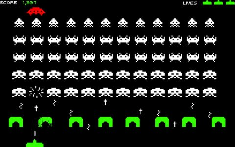 space-invaders-2-1200x630-c