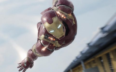spider-man-homecoming-robert-downey-jr-iron