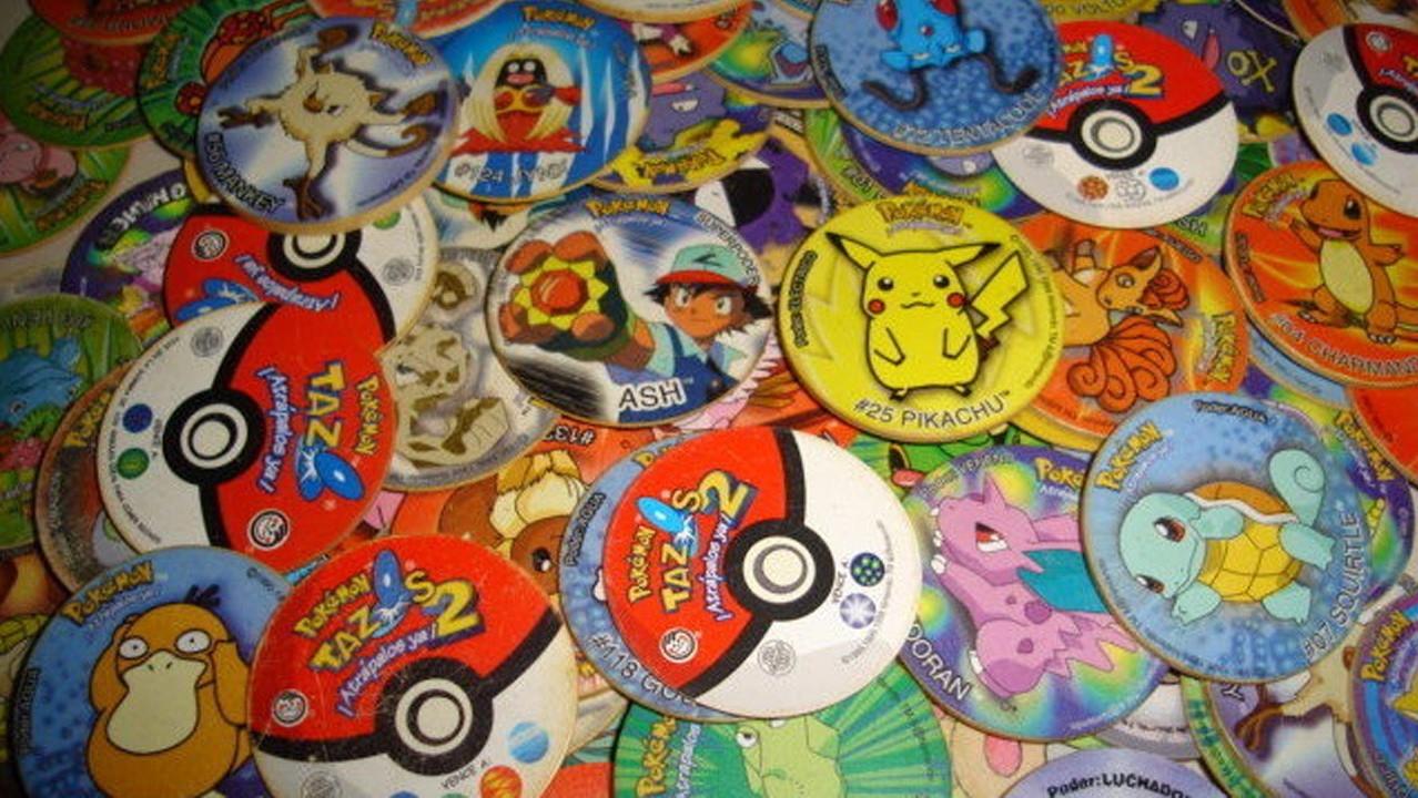 tazos-pokemon-1278x720