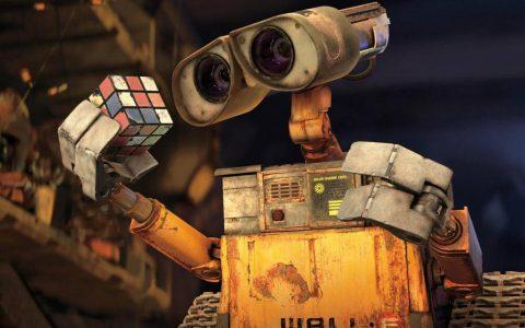 teoria-pixar-peliculas-pixar-toy-story-wall