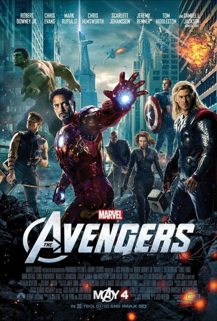 the_avengers-439499921-large