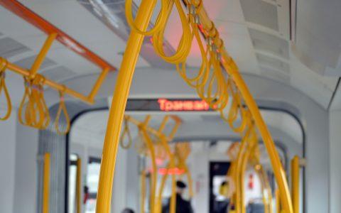 tram-1547079_1280