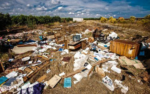 trash-1731503_1280