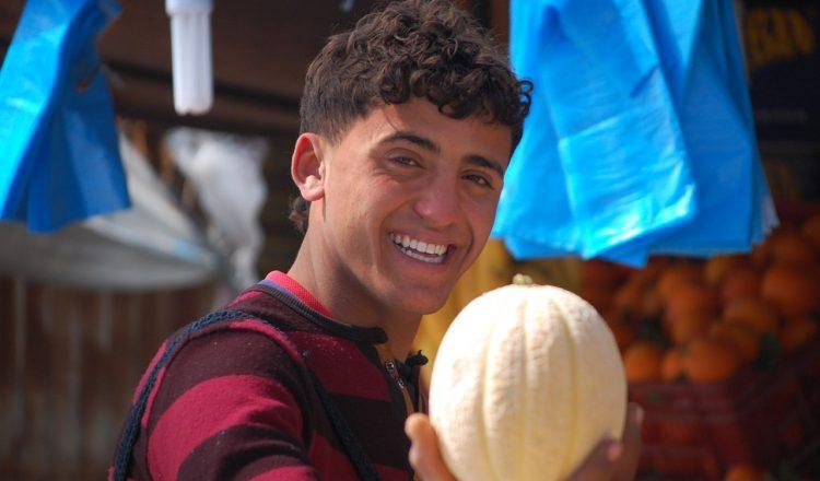 tunisia-791895_1280