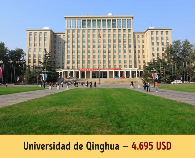 universidades3