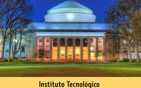 universidades_14