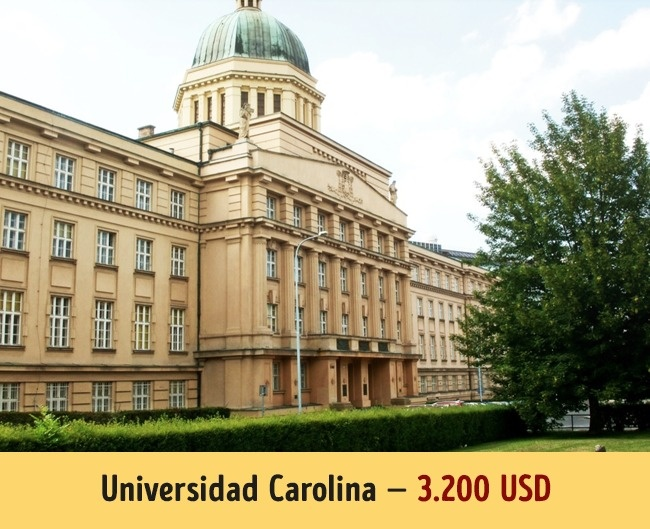 universidades_5