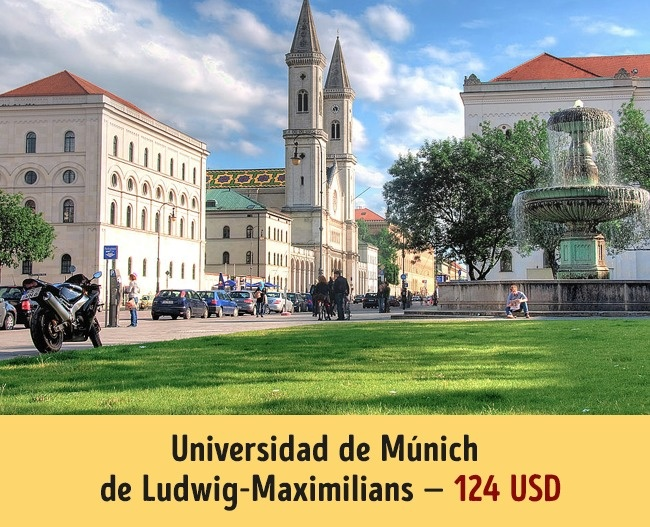 universidades_6