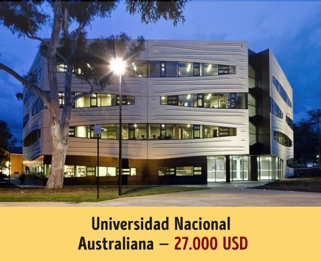 universidades_7