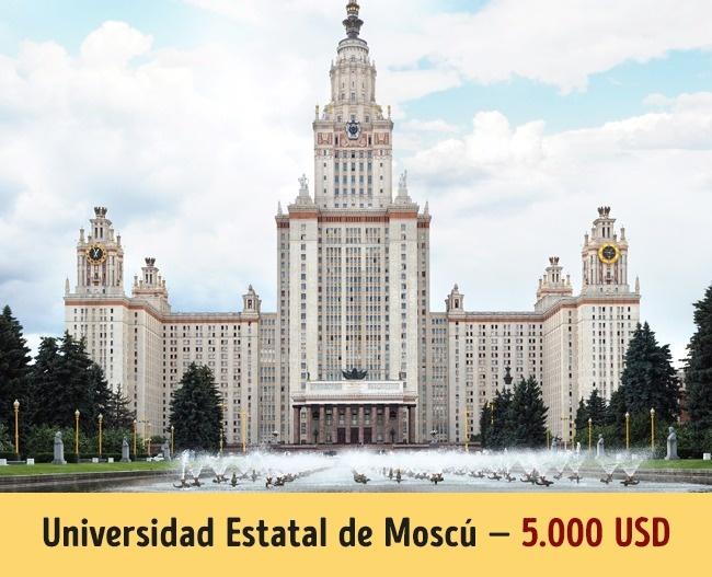 universidades_9