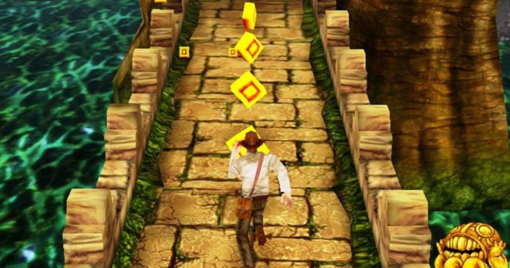 Los 5 Mejores Juegos Hechos En Unity 3d Que Andan Diciendo