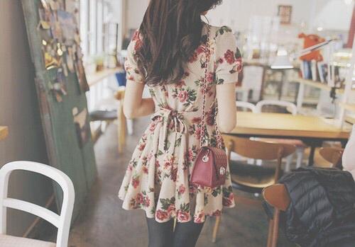 vestido-floreado-1