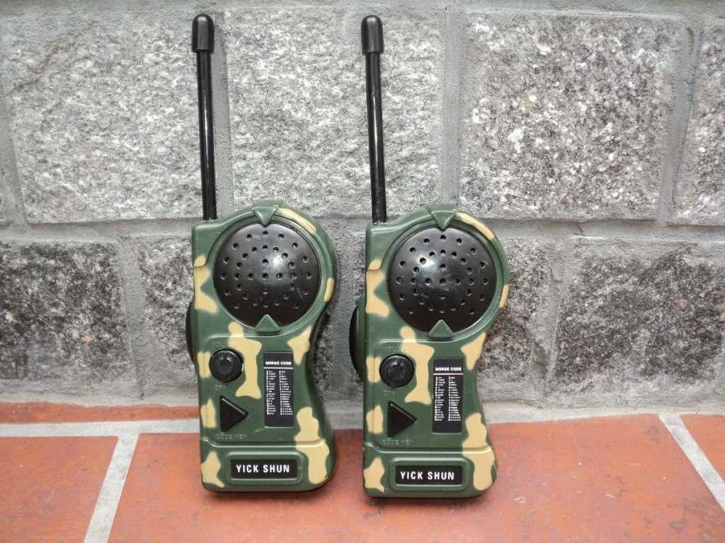 walkie-talkie-juguetes_mla-f-2765320174_0620121