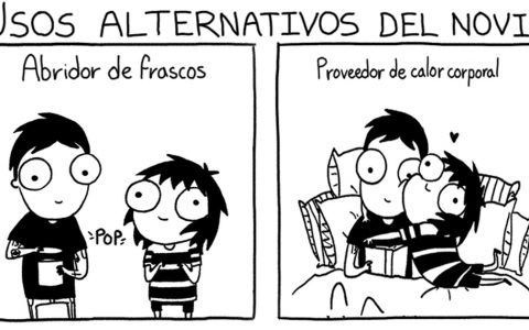 webcomic-sarah-andersen-fb