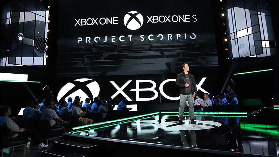xbox-project-scorpio-970x546