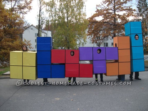 xfamily-halloween-costume-ideas-02-jpg-pagespeed-ic-lvgpv7tppd-2