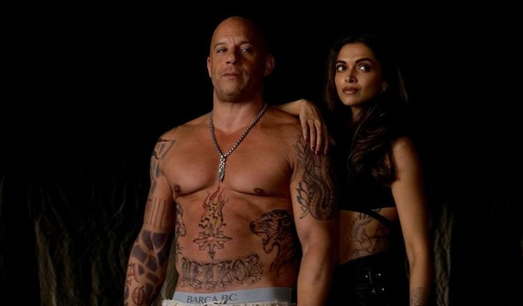 xxx-reactivated-bande-annonce-trailer-action